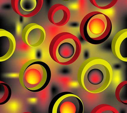 wallpaper abstract zedge gallery zedge abstract wallpapers