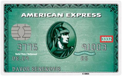 American Express Gift Card Cvc - what is a cvc control number