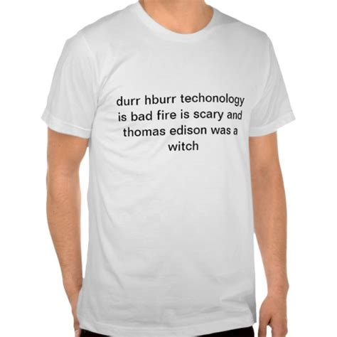 Hoodie Zipper Bad Meets Evil Mbsa Clothing durr hburr techonology is bad is scary and th t shirt