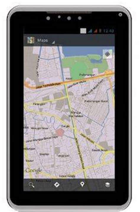 Tablet Mito Sekarang spesifikasi mito t970i spesifikasi gadget