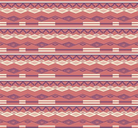 pendleton upholstery fabric pendleton woolen mill store ochoco sunrise fabric now