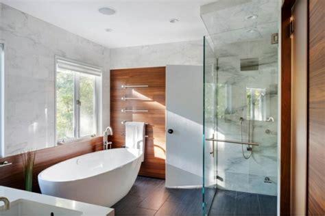 schöne badezimmer fliesen 110 originelle badezimmer ideen archzine net