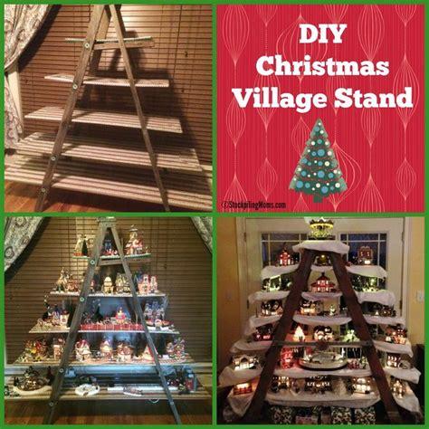 led lights for christmas village houses lights for christmas village houses christmas lights