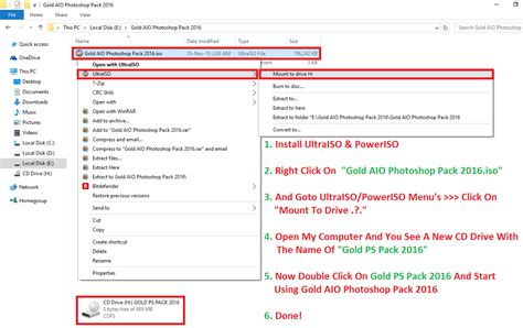 poweriso full version free download kickass crackingkeys crackingkeys blogspot premium accounts
