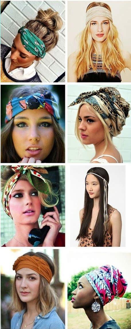 fabfashionfix fabulous fashion fix style guide how to