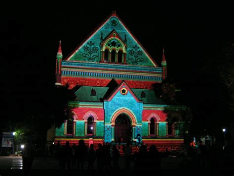 Northern Lights Adelaide General Discussion Forums Lights Adelaide