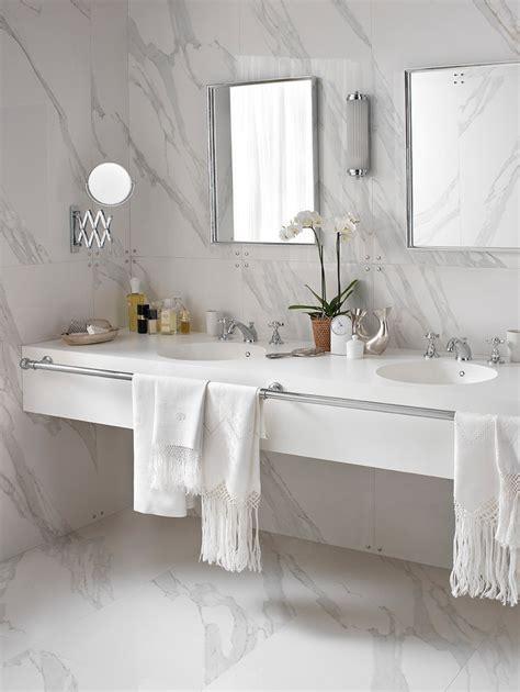 Modern Italian Bathrooms by 20 Best Modern Bathroom Design Ideas