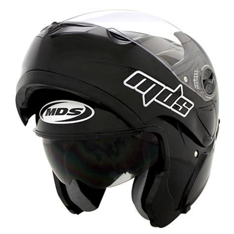 Helm Mds Lucky Rider helm mds pro rider pabrikhelm jual helm murah
