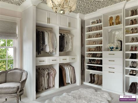 wardrobe interiors durable  elegantly designed home