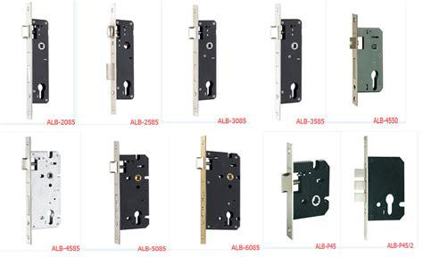 Locking Door Types by Locking Latches Door Latch Door Latch Types