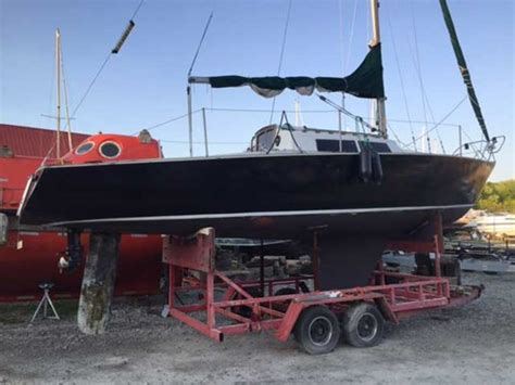 boats for sale in tn craigslist sailboat new and used boats for sale in tn