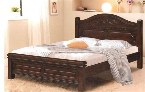 dise o de camas de madera tipos de camas madera ideas geniales 17307 re trust