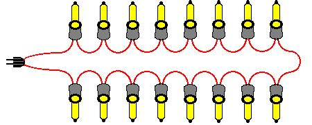 3 wire parallel christmas lights wiring tb stumper answers 7 january 2000 lights