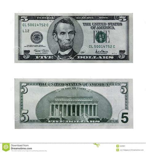 5 dollar clipart 5 dollar clipart clipart suggest