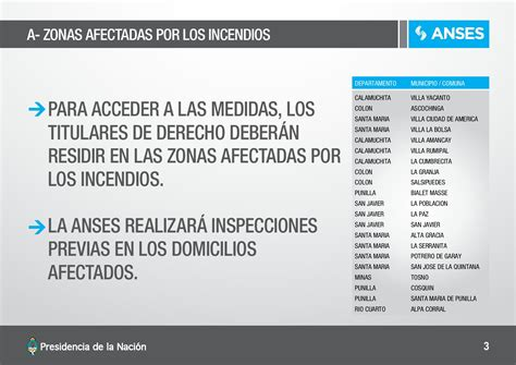 anses pago del bono de 400 pesos por correo argentino a fecha cobro jubilados cordoba enero 2016 new style for