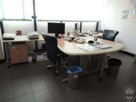 ufficio vendite giudiziarie mobili arredi provincia arezzo enti e tribunali