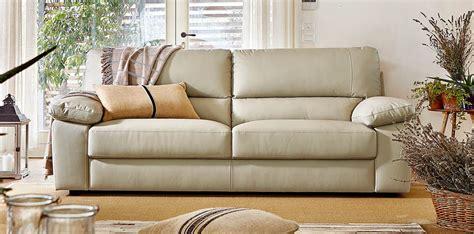 poltrone e sof 195 offerte divani letto le migliori idee di