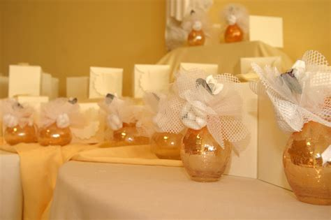 Marriage Planning Ideas by Wedding Gifts Unique Wedding Ideas And Collections