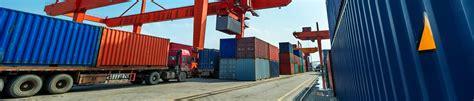 door to door freight services freight forwarders auckland customs brokers door to