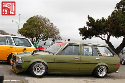 toyota sf ness 1000 images about jdm toyota corolla s on