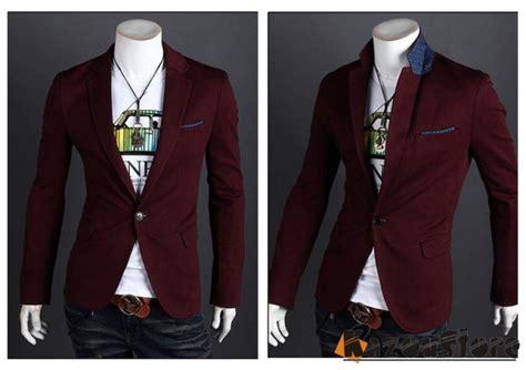 Bag2346black Tas Import Gaya Korea Koleksi Caciku Shop jual jaket korea pria murah sweater