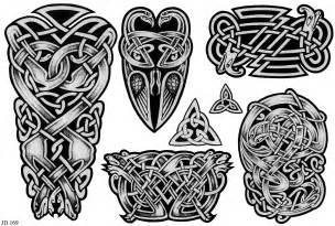 Celtic tattoo designs sheet 169 celtic tattoo designs home