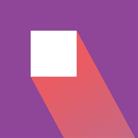 design com introduction material design
