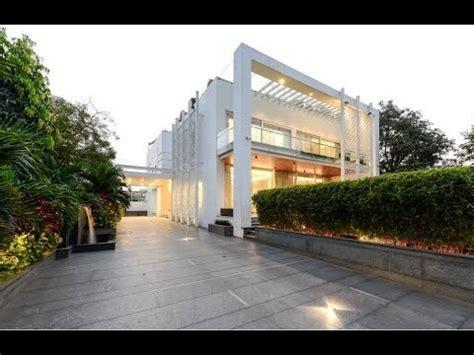 tibrewal house  hyderabad  hp lakhani associates youtube