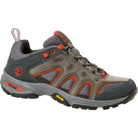 mens hiking sneakers timberland ledge hiking shoe s backcountry