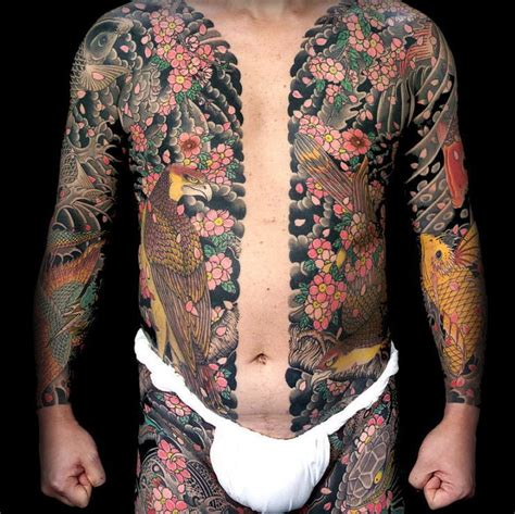 tattoo japanese irezumi japanese tattoo designs full tattoo love