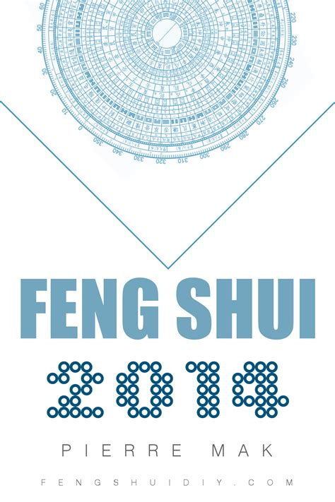 way feng shui feng shui 2014 1 beware of south and north directions