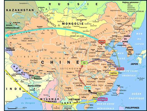 san francisco to hong kong map shanghai hong kong map shanghai to hong kong map china