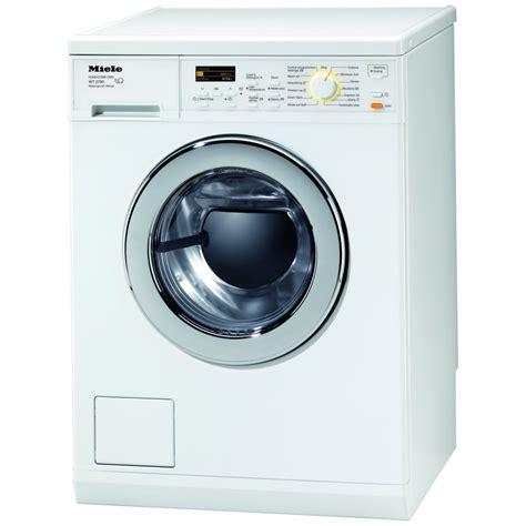 machine laver pas chere