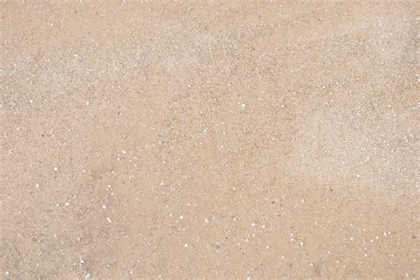 sand background sand background free stock photo domain pictures