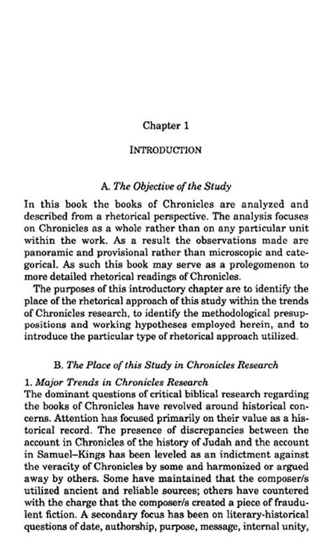Studies on 1 & 2 Chronicles Collection (11 vols.) - Logos