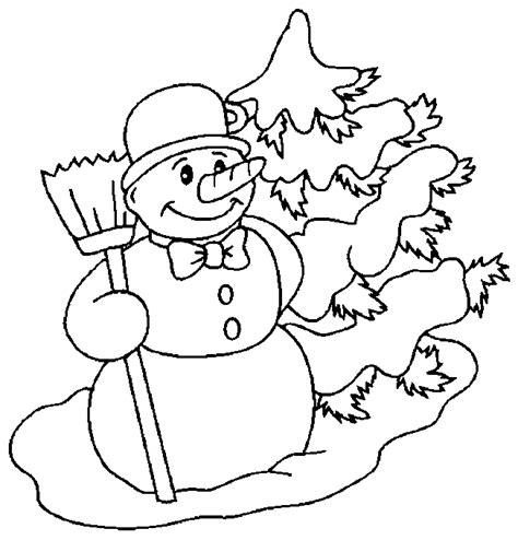 imagenes de navidad para dibujar en paint banco de imagenes y fotos gratis dibujos de mu 241 ecos de