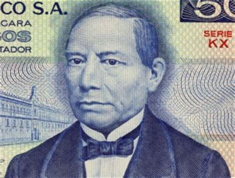 benito juarez biography in spanish benito juarez quotes peace quotesgram