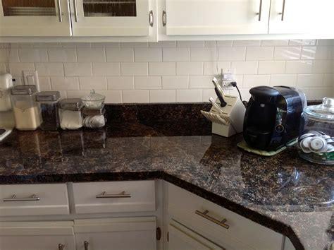 epoxy resin kitchen countertops epoxy resin pour onto painted melamine countertop