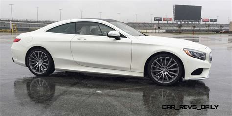 convertible mercedes 2015 2015 mercedes benz s550 coupe review