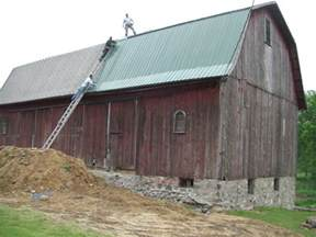 image gallery hip roof barn