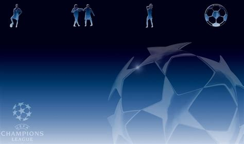 themes uefa terfobamat uefa chions league wallpaper