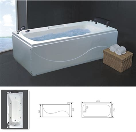 Bathtubs At Lowes by Lowes Bathtubs Showers Buy Lowes Bathtubs Showers