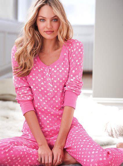 7 Victorias Secret Pajamas by Secret Pajamas
