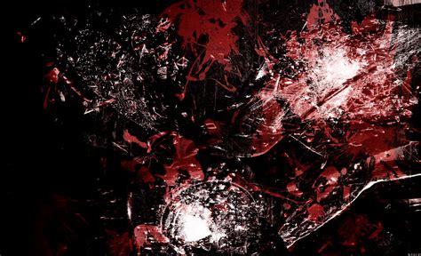 wallpaper dark blood dark blood wallpaper 1680 1050 by spade20 on deviantart