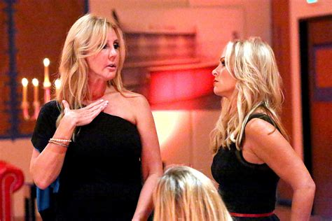 dish 090913 tamra barney no vicki gunvalson tamra judge will always have a special