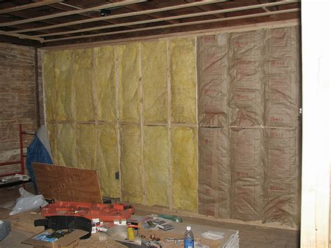 sound barrier wall insulation the best way to soundproof a wall soundproofing tips