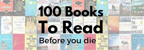 100 picture books 100 books to read before you die newinbooksnewinbooks