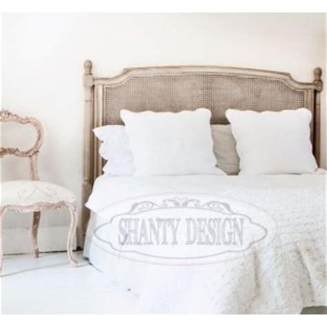 arredamento provenzale da letto letti shabby chic per arredare la tua da letto