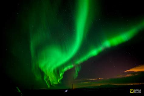 when are the northern lights in magical auroras northern lights evening trip