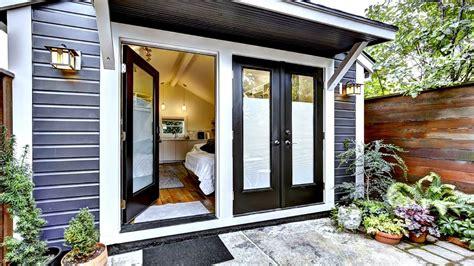 tiny house mix  modern  cozy rustic interior design small home design ideas youtube